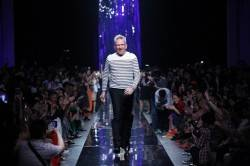 jean-paul-gaultier-debuts-fw-12-collection-in-beijing_7