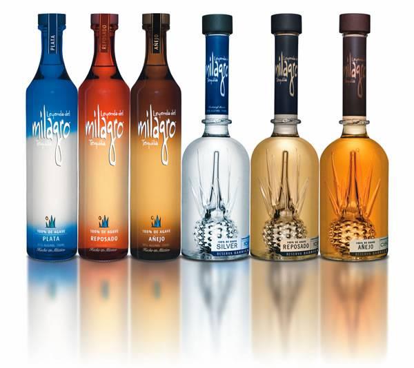 Unique Tequila Bottles Images & Pictures - Becuo