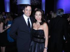 sfmoma-trustee-stuart-peterson-and-his-wife-modern-ball-auction-chairwoman-gina-peterson