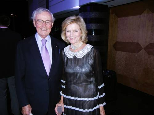 the-hon-howard-leach-and-his-wife-sfmoma-trustee-gretchen-leach