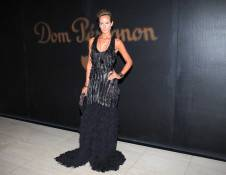 Lady Victoria Hervey - David X. Prutting/BFAnyc.com