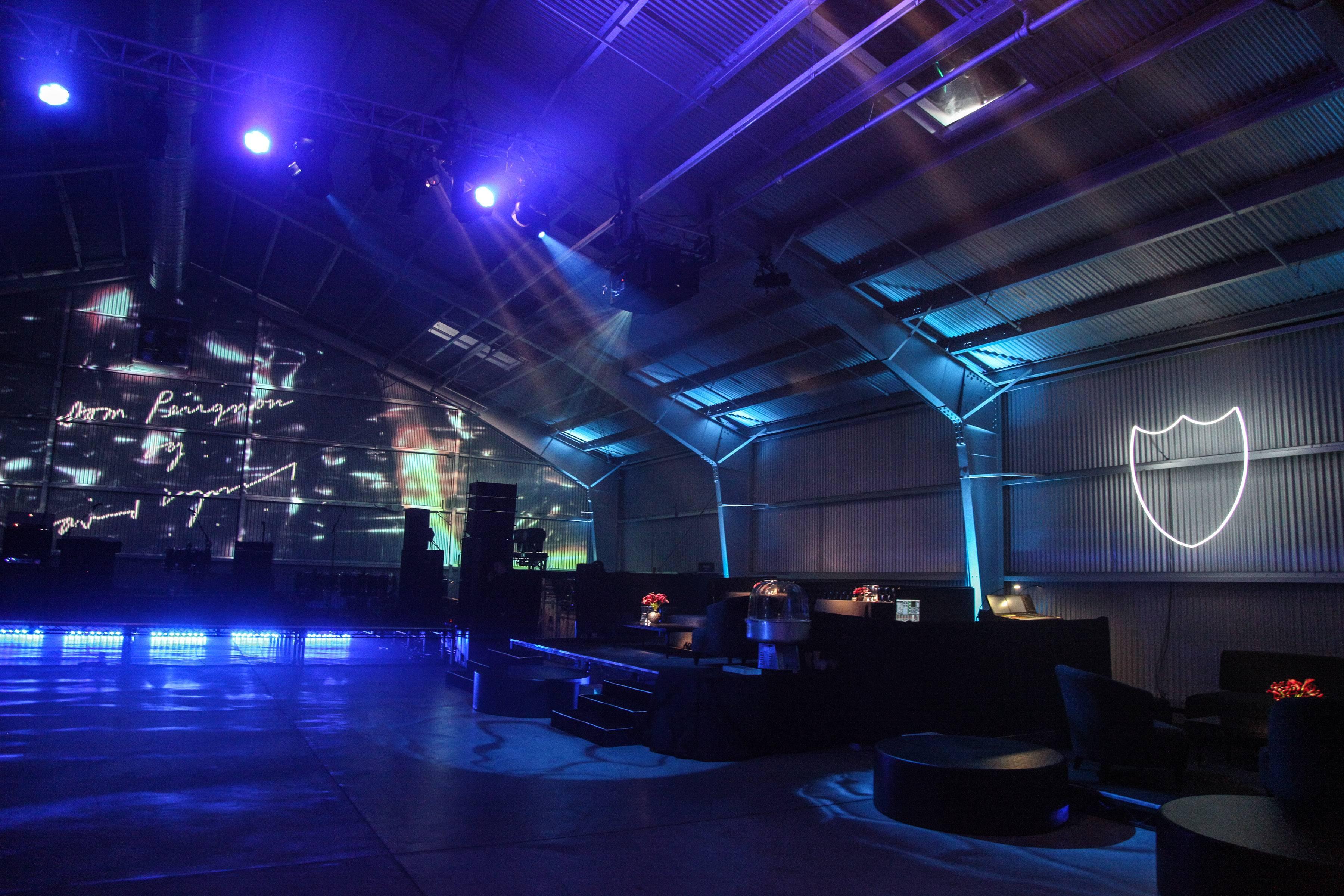 David X. Prutting/BFAnyc.com