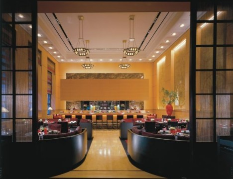 Atelier-Joel-Robuchon-Four-Seasons-Hotel-New-York