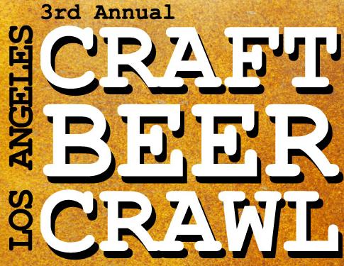 BeerCrawl