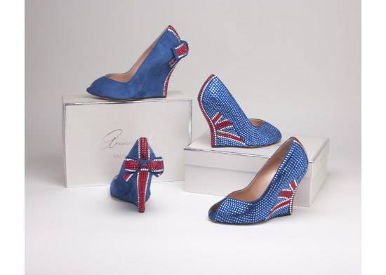 Hackbridge-based-designer-from-Purley-makes-jubilee-shoes-2