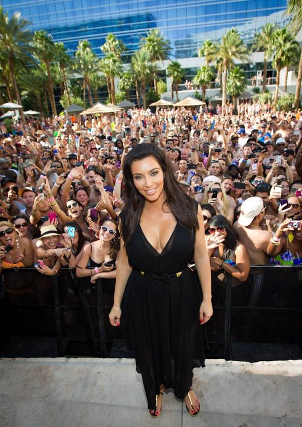 Kim Kardashian Rehab Photo Credit Erik Kabik 6.3