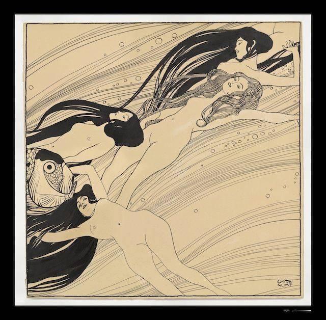 Klimt-01