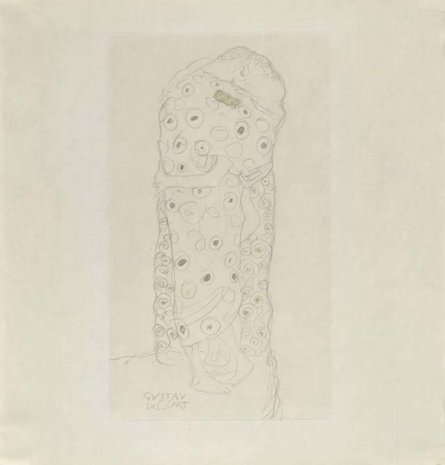 Klimt-06