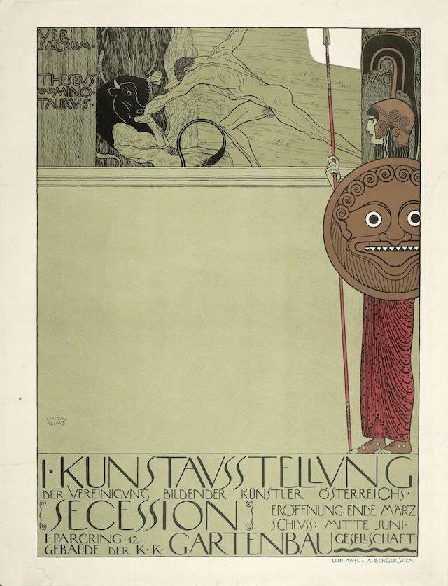 Klimt-09