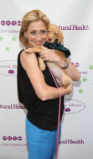 Animal Haven Benefit