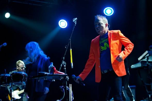 The B-52s (13)