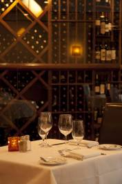 West - Wine Room Dining-1