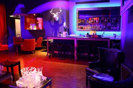 lounge-440x293