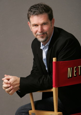 reed_hastings