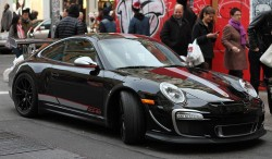 Damian-Morys-New-York-2011-Black-Porsche-997-GT3-RS-4