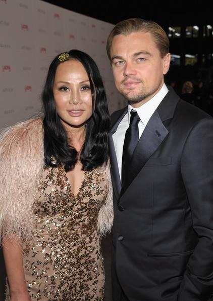 Leonardo+DiCaprio+Eva+Chow+LACMA+Art+Film+0oWVSYJPi8_l