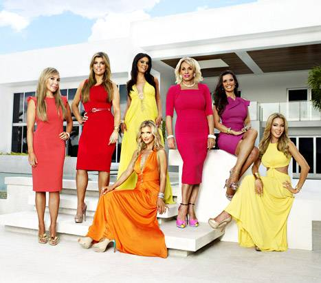 RealHousewivesofMiami-Cast-Season2