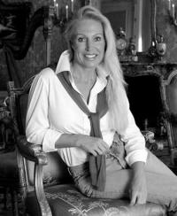 Suzanne Saperstein