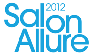 Salon Allure's Opening Night Soiree at W South Beach