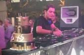 XS - Alesso - birthday - 7.9.12