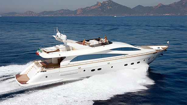 amer-92-yacht