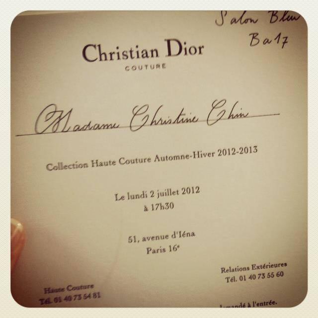 christina-dior-haute-couture
