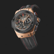 hublot-f1-king-power-great-britain-2-630x378