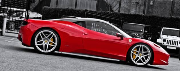 Ferrari-458-Italia-by-A.-Kahn-Design-31