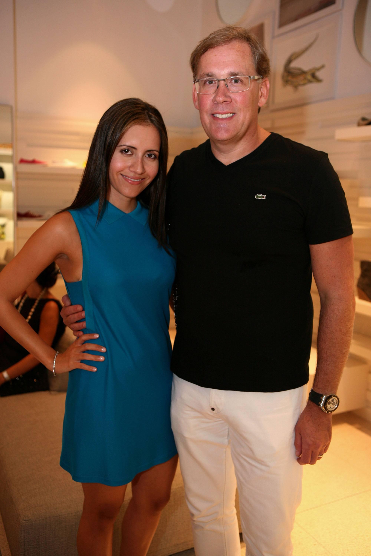Nicole & Steve Birkhold2