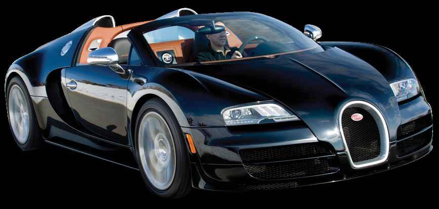 bugatti veyron v12 price bugatti car hd wallpapers haute auto 2013 rolls royce phantom series. Black Bedroom Furniture Sets. Home Design Ideas