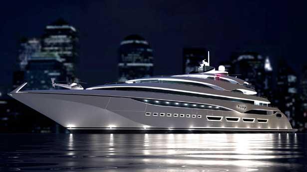 Privilege-yacht-rendering