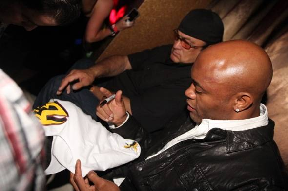 Steven-Seagal-and-Anderson-Silva-photo-credit-Hew-Burney-7.7.12