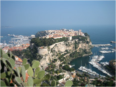 cannes-attractions