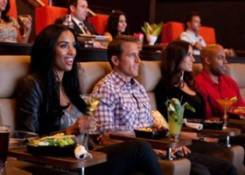 ipic-theater-scottsdale-az-movie-theater-with-food-alcohol-280x200