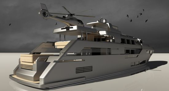 motor_yacht_54m_discovery_h8pnd