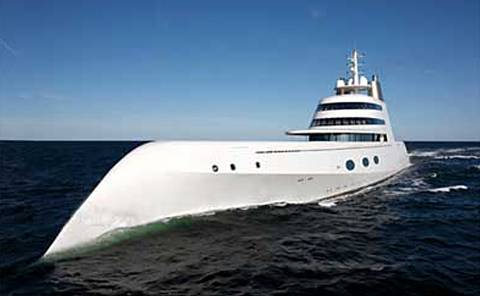 yacht_stark_blog