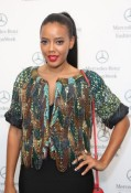 Angela-Simmons-Arise-MBFW-Day1-307x450