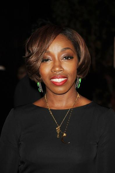 Estelle+attends+New+Yorkers+Children+2012+PYbo2oAFYh6l
