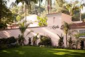 Hotel-Bel-Air-in-Los-Angeles-1
