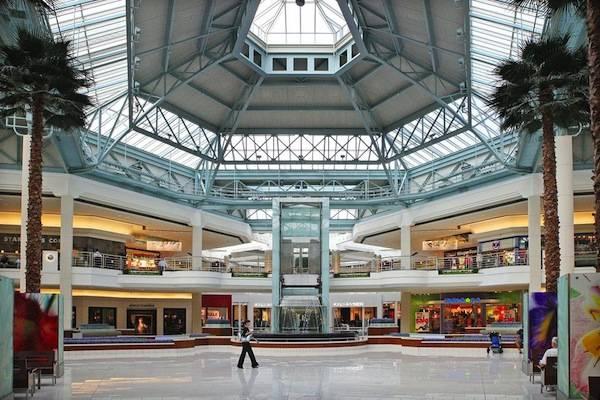 gardens-gotab-mall-_167190a