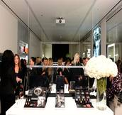 NARS Flagship Boutique Now Open on Melrose