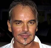 Billy Bob Thornton Lists Beverly Hills Mansion for $9.995 Million