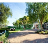 Adam Levine Purchases $4.8 Million Beverly Hills Home