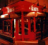 Rao's Bar & Grill of New York Coming to Hollywood