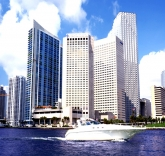 InterContinental Miami Invests $30 Million in Upgrades for Downtown Flagship Property