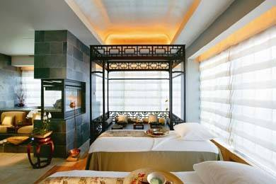 Mandarin_Oriental_New York