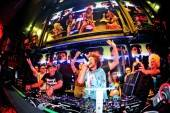 Redfoo and DJ Chuckie_Marquee