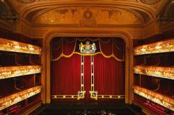RoyalOperaHouse