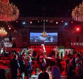 "Beckstrand Cancer Foundation Raises Over $1,000,000 at ""An Evening in Russia"" Event"