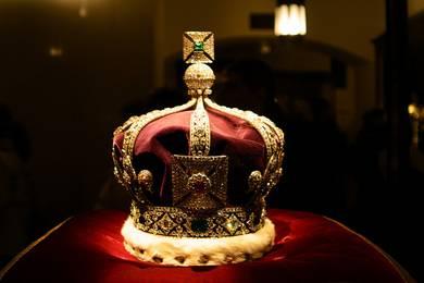 crown-jewels